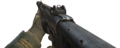 M1216 Suppressor BOII.png