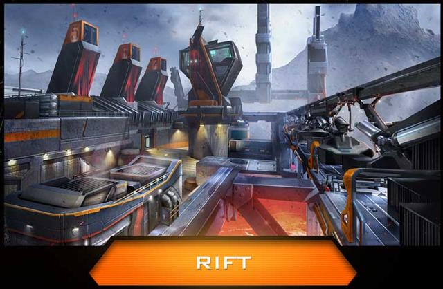 File:Rift Promotional Image BO3.png