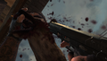 Yuri executing hyena Back on the Grid MW3.png