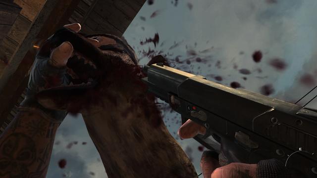 File:Yuri executing hyena Back on the Grid MW3.png