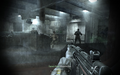 Ambushing enemy ship crew members Crew Expendable CoD4.png