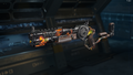 Argus Gunsmith Model Underworld Camouflage BO3.png