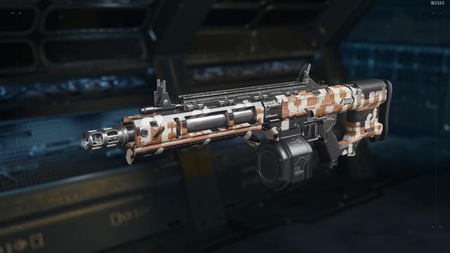 File:Haymaker 12 Gunsmith Model 6 Speed Camouflage BO3.png