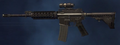 M4A1 Reflex Sight CoDO.png