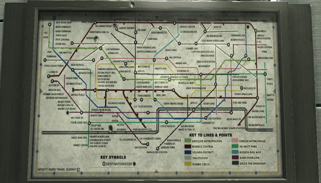 File:Mind the Gap Map.png