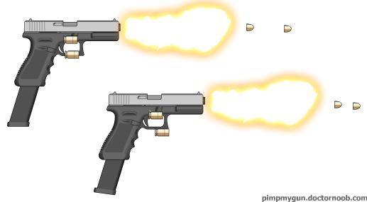 File:PMG Myweapon-1- (38).jpg