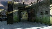 Grid Bunker Side BO