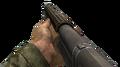 M1897 Trench Gun Bayonet WaW.png
