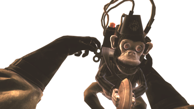 File:Monkey Bomb BOII.png