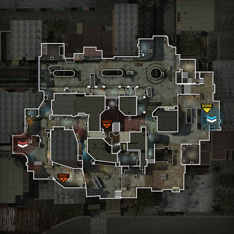 File:SnD Map Bootleg MW3.png