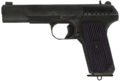 Tokarev TT-33 third person WaW.png