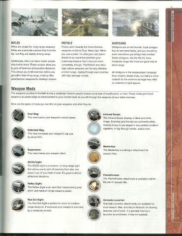 File:CoD-BO Prestige Guide Page 9.jpg