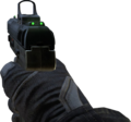 Five Seven Reflex Sight BOII.png