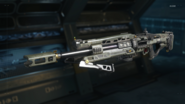 Gorgon Gunsmith model Grip BO3