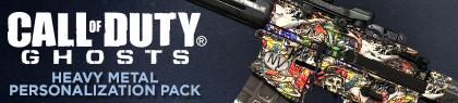 File:Heavy Metal Personalization Pack Header CoDG.png