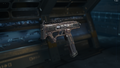 L-CAR 9 Gunsmith Model Dust Camouflage BO3.png