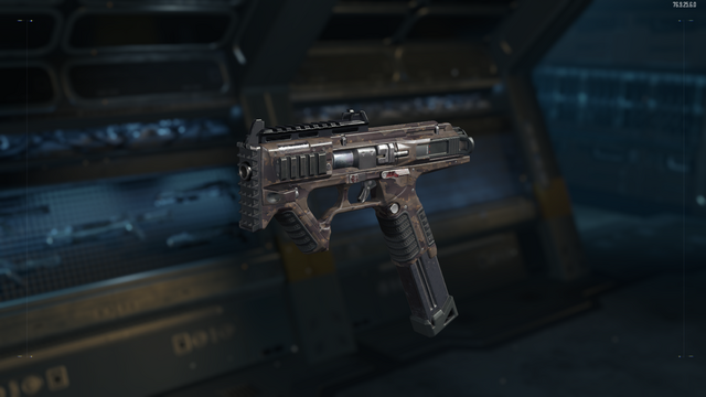 File:L-CAR 9 Gunsmith Model Dust Camouflage BO3.png