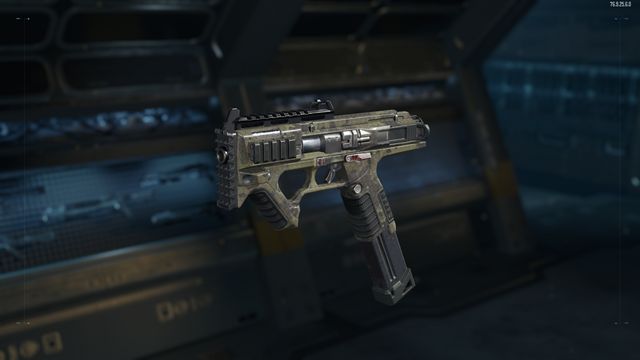 File:L-CAR 9 Gunsmith Model Stealth Camouflage BO3.png