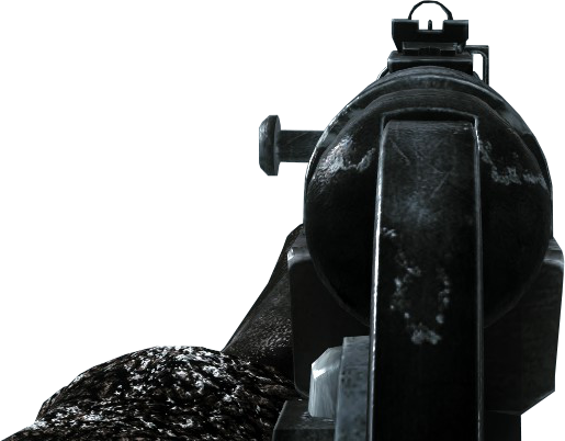 File:MP40 Iron Sights BO.png