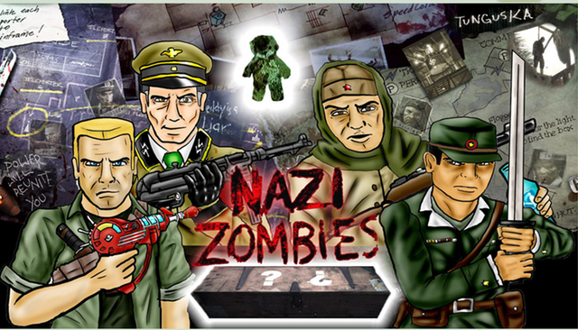 File:Nazi Zombies - the group.png