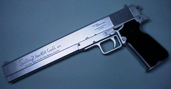 File:Personal Dr.Feelgood 454casull.jpg