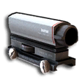 Reflex Sight menu icon BO.png