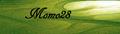 Thumbnail for version as of 01:15, September 16, 2010