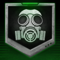 ThePackage Trophy Icon MWR.png