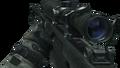Barrett .50cal Silencer MW3.png