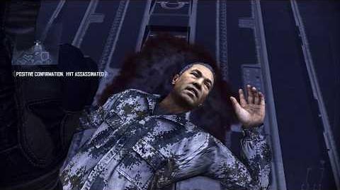Call of Duty Black Ops II - Dispatch