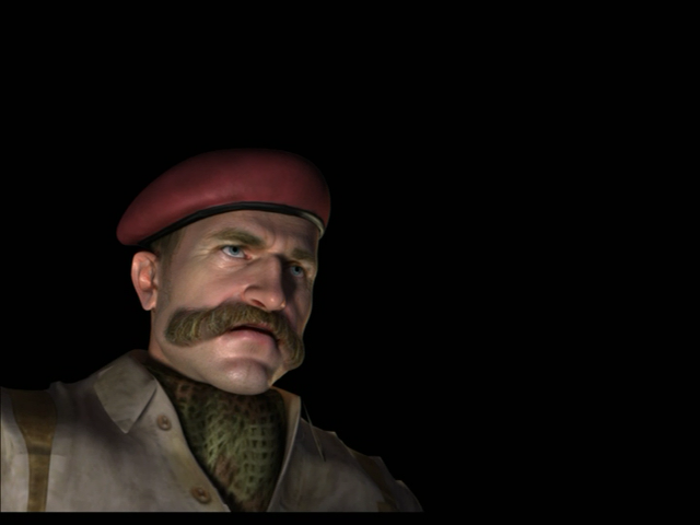 File:CoD2 Special Edition Bonus DVD - The Making of Call of Duty 2 16.png