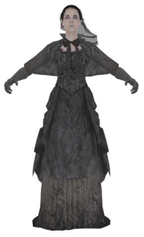 File:Ghost Buried model BOII.png