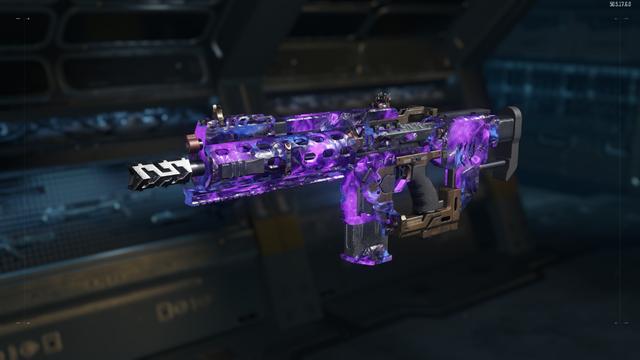 File:HVK-30 Gunsmith Model Dark Matter Camouflage BO3.png