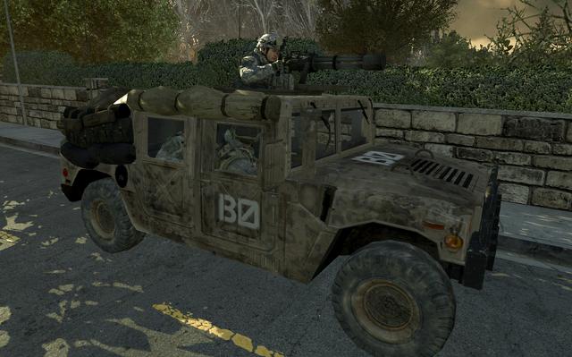File:Humvee Wolverines! MW2.png