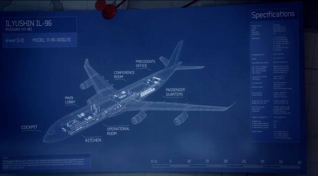 File:Il-96-300PU blueprint.png