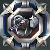 Maginot Medal AW