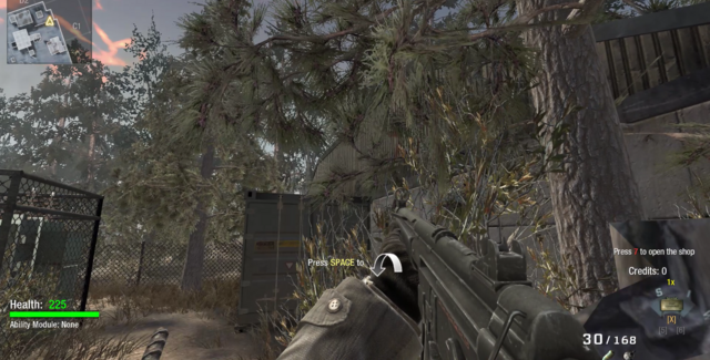 File:Mp5 ingame CoD BO.png