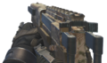PDW Kryptek Highlander Camouflage AW.png