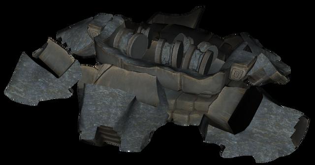File:Pack-a-Punch Origins model BOII.png