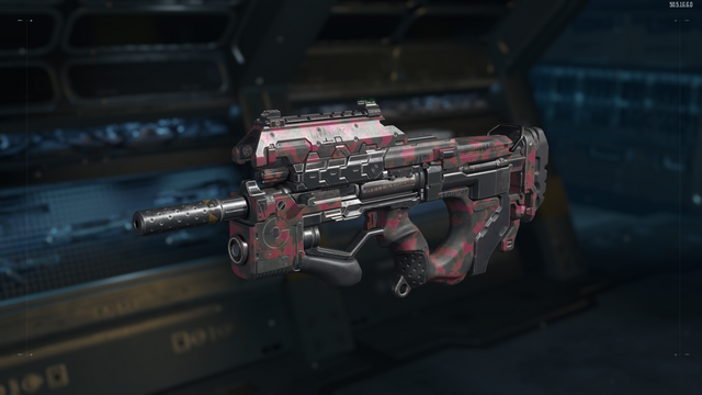 File:Weevil Gunsmith Model Fear Camouflage BO3.png