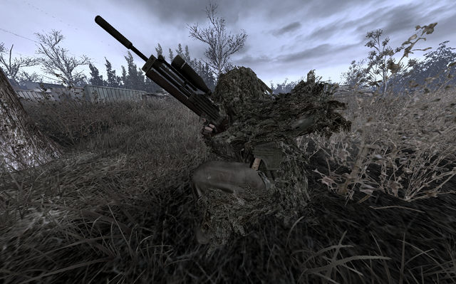 File:Ghillie sniper with WA2000 MW2.png