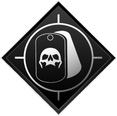 File:KC Icon IW.png