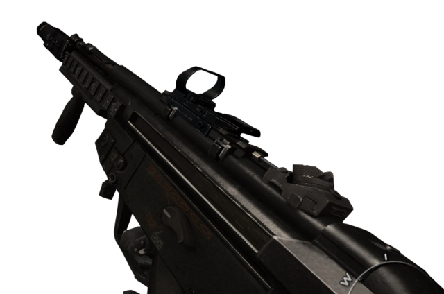 File:MP5 Grip MW3.png