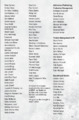 MW3 Manual Credits 6