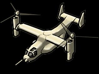 File:MW3 Osprey Gunner.png