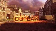 Outlaw Ingame BO3