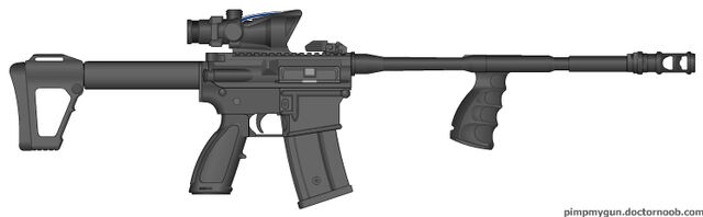 File:PMG Solomon 89 Assault Rifle.jpg