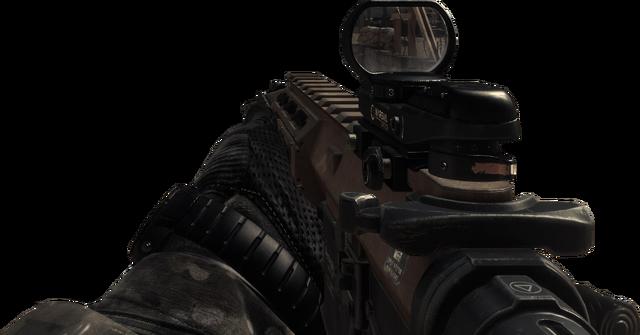 File:Remington R5 Red Dot Sight CoDG.png
