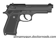 File:Sheapard's M9.jpg