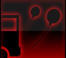Undead Man's Party Bus